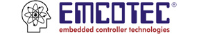 EMCOTEC - embedded controller technologies